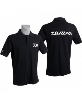 Daiwa T-shirt PNM
