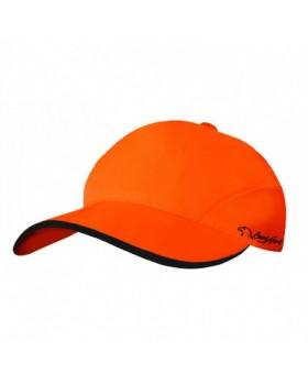 Καπέλο Benisport 1600
