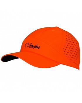 Καπέλο Benisport 1610
