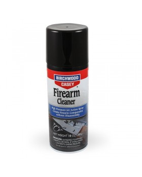 Birchwood-Καθαριστικό Firearm Cleaner