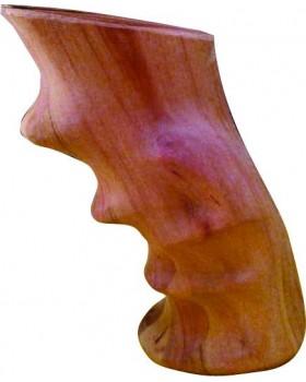 Λαβή για ξύλινα