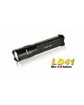 Φακός Fenix LD41 XM-L2 U2 LED Flashlight