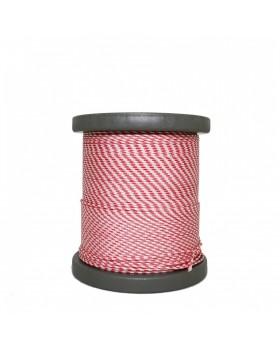 Arcofil Σχοινί Polyester R Line 2.05mm/50m