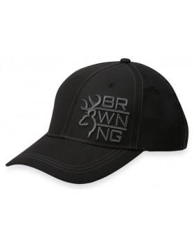 Καπέλο Browning Black 2018