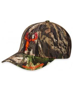 Καπέλο Browning Camo 2018
