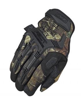 Γάντια Mechanix M-pact  Mossy Oak
