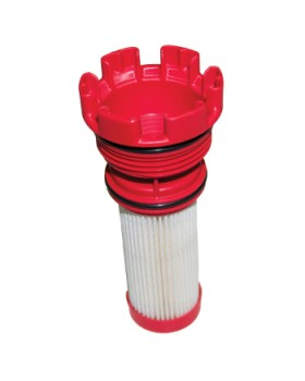 Mercury 75HP-225HP Fuel Filter