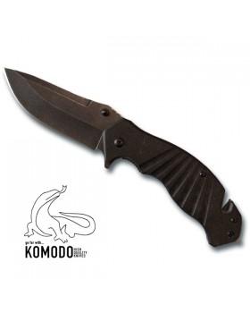 Komodo Σουγιάς 17799G10