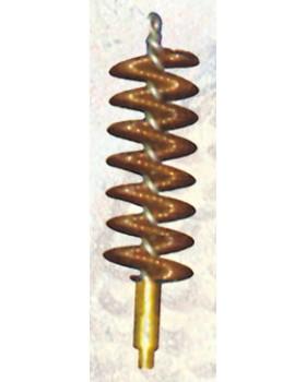 Advance-Βούρτσα Ελικοειδής Bronze