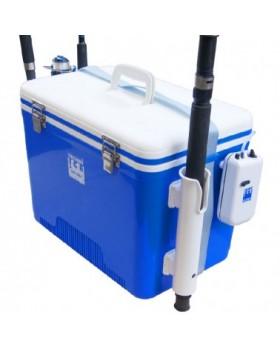 Ψυγείο Techni Ice Bait Box 18Lt