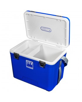 Ψυγείο Techni Ice 18Lt