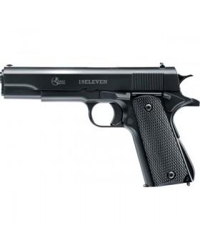 Πιστόλι Umarex Combat Zone 19Eleven 6mm