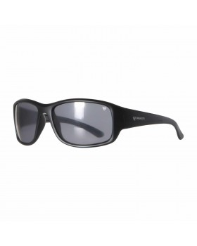 BRUNOTTI BALATON 2 UNISEX EYEWEAR BLACK