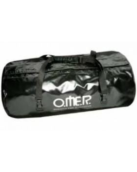 Omer Mega Dry Bag 140lt