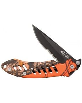 Remington-Σουγιάδες Sportsman™ Series F.A.S. T ®