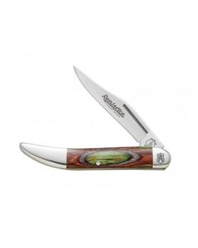 Σουγιάς Remington Heritage Mini ToothPick