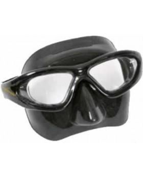 Free Dive-Μάσκα Zorro