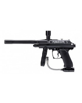 Paintball Umarex Razor I