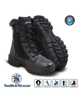 ΑΡΒΥΛΟ Smith & Wesson Breach 2.0 WP 8 SZ