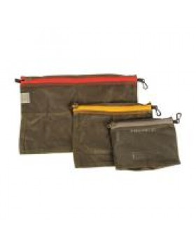 Mess Pocket Set Tasmanian Tiger (TT 7632)