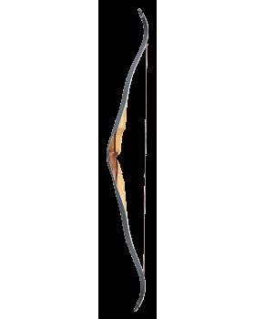 Τόξο Blackbird B.T 60'' 50lbs