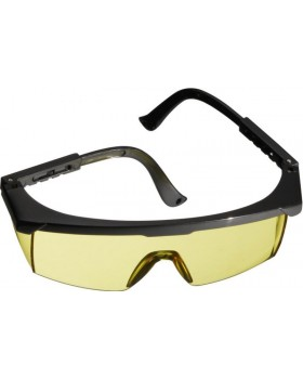 Umarex-Μάσκα Combat Zone SGC Safety Goggle Classic