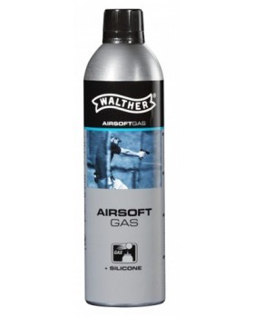 Welther-Αέριο Blowback Gas 500ml