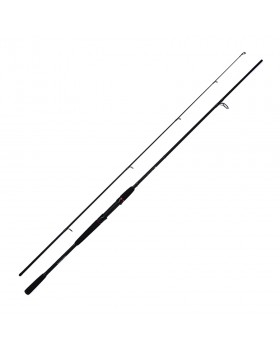 Καλάμι Spinning Black Max 2,70cm 15-40gr