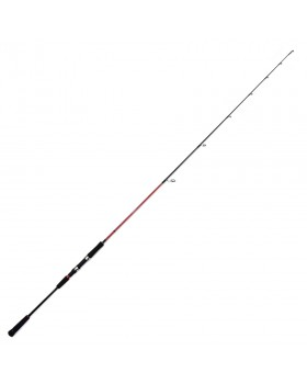 Καλάμι Light Jigging 1,80m 40-160gr
