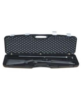 Βαλίτσα Όπλων 200/TSAL 97 x 25 x 10 cm