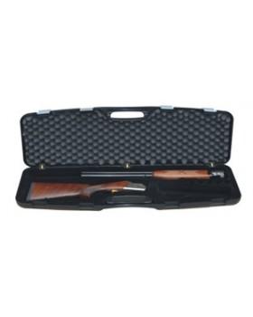 Βαλίτσα Όπλων 200/TSVL 97 x 25 x 10 cm