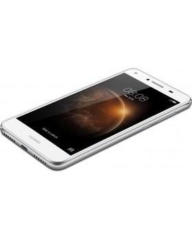 Huawei Y6 II compact  16GB Dual White Eu