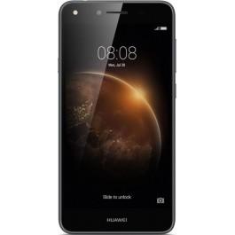 Huawei Y5 II compact  4GB Dual Sim Black Eu ΚΙΝΗΤΑ ΤΗΛΕΦΩΝΑ