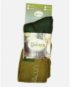 Κάλτσες Βαμβακερές Univers