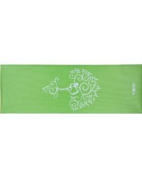 Στρώμα Yoga Amila με Anti-Scratch 81717