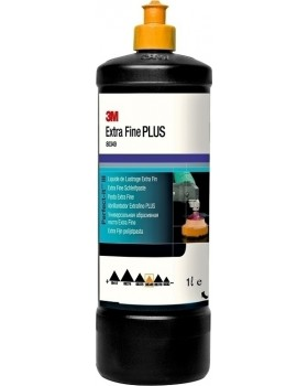 3M Perfect-It III Extra Fine Plus (80349) 1lt