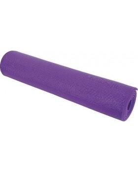 Στρώμα γυμναστικής Yoga 860gr 81715 Amila