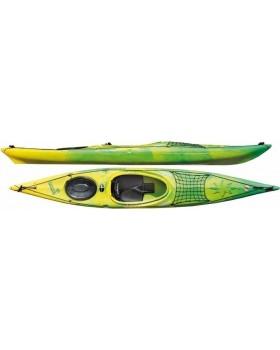 Kayak Rainbow Oasis 3.90 SK0002