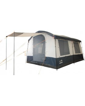 Panda Σκηνή Camping Dorado - 5+5 Ατόμων