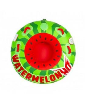 Φουσκωτή κουλούρα Watermelon HO 1 άτομο