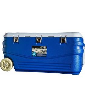 Ψυγείο FORCE Evo 150ltr με Αφρό Πολυουρεθάνης