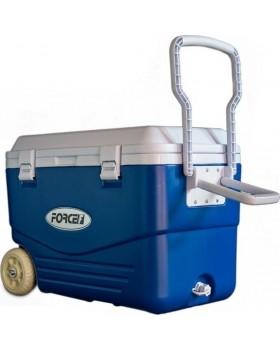 Ψυγείο FORCE Evo 46ltr Roller με Αφρό Πολυουρεθάνης