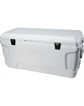 Φορητό Ψυγείο Igloo Contour 120 114lt White 41613