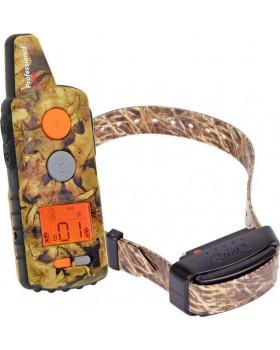 Dog Trace D-Control 2000