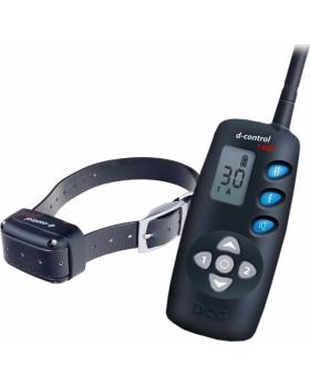 Κολάρο Εκπαίδευσης Dog Trace D-Control 1600