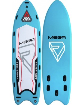 Aqua Marina Σανίδα Group SUP Mega 550cm 28228