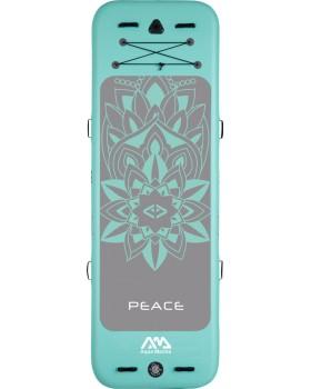 Aqua Marina Σανίδα SUP PEACE 300cm Yoga 28226