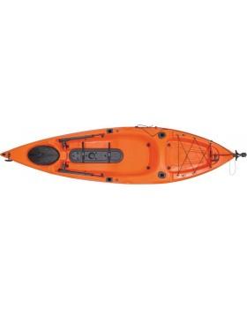 Escape Dace Pro Angler 10ft 1134506