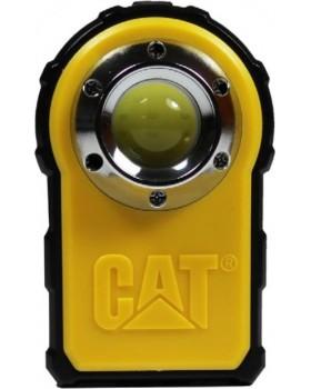 Φακός Quick Zip ABS 125 & 250 Lumens CT5130 CAT