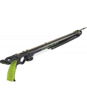 Salvimar Metal Roller 85cm